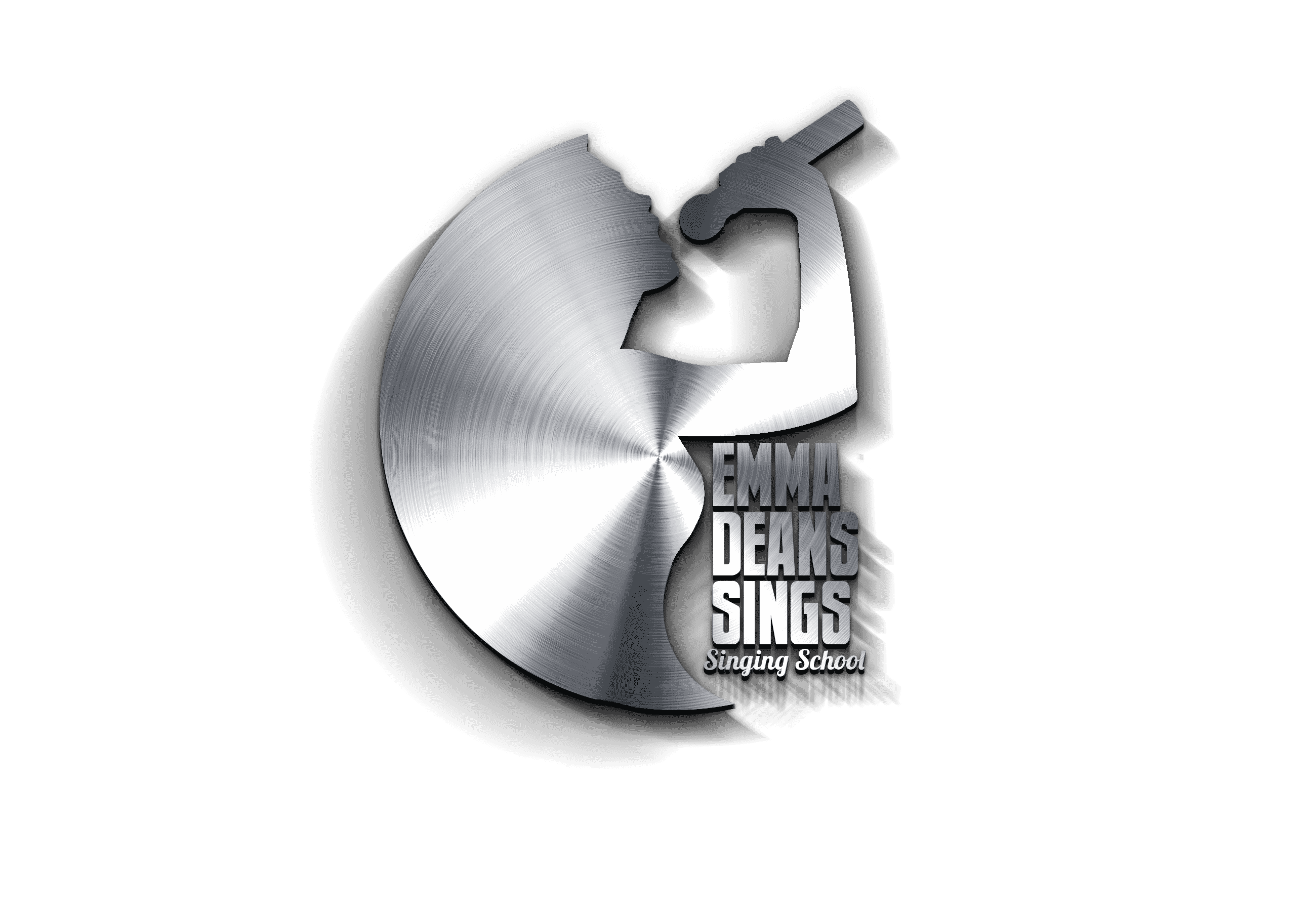 Emma Deans Sings - Singing School in Balmain and Ryde
